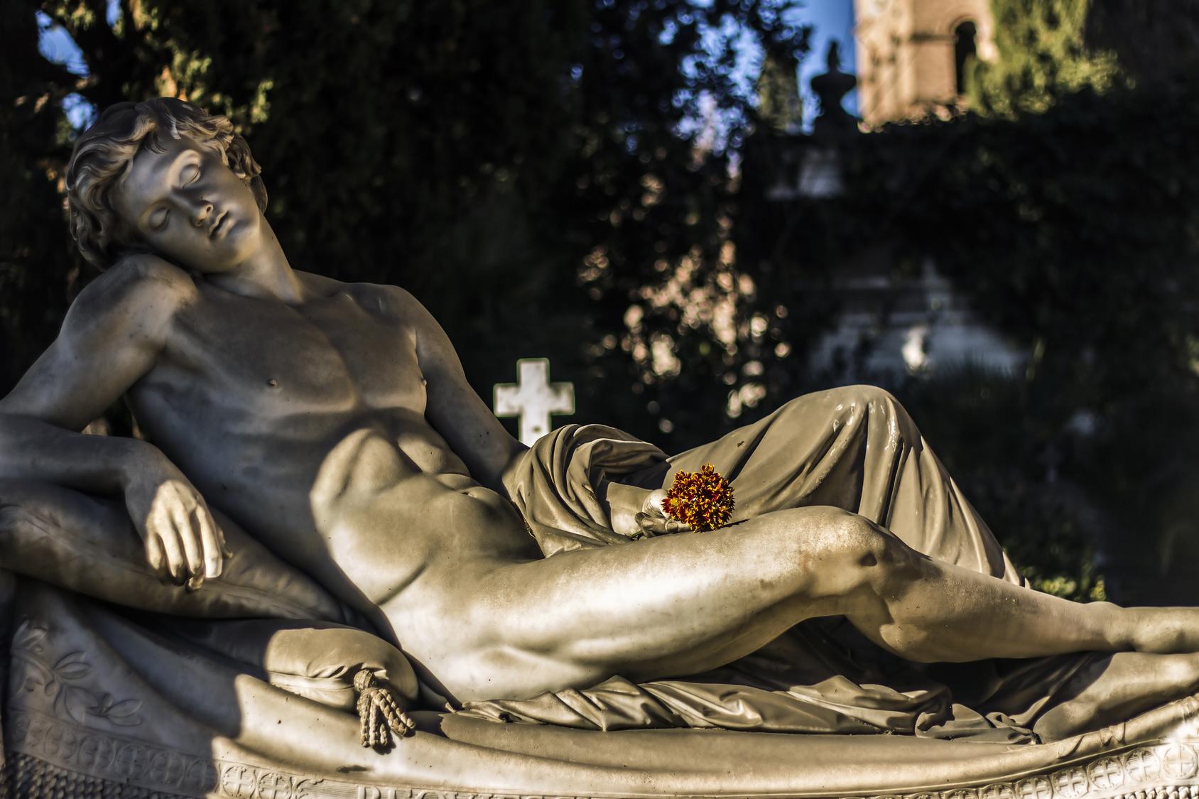 cimitero_verano_comune_roma_2