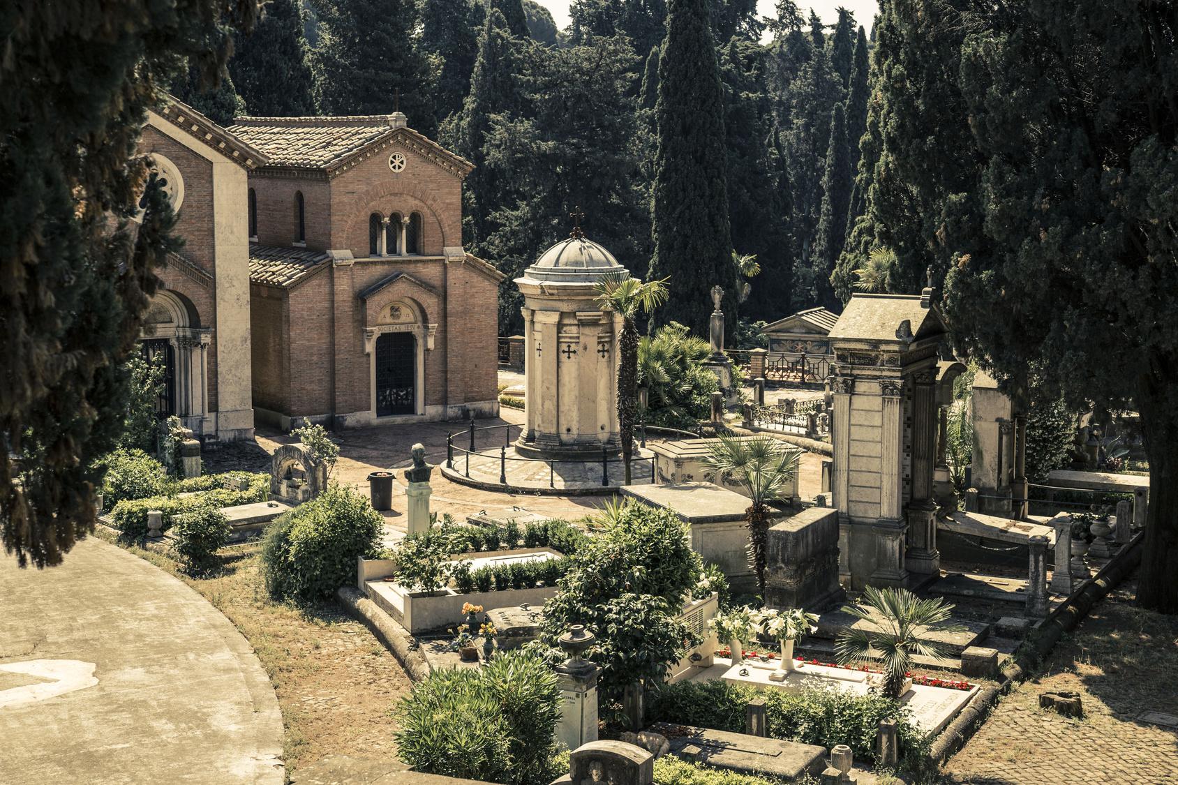 cimitero_verano_comune_roma_4
